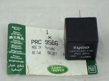 Flasher Unidad Se Ajusta Honda Legend Hs 2.5 de 86 a 88 Indicador De Relé SMPE 38300SK3G00