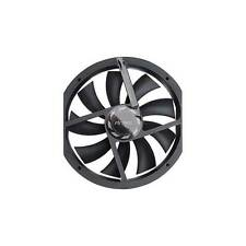 Antec Big Boy 200mm TriCool Case Fan