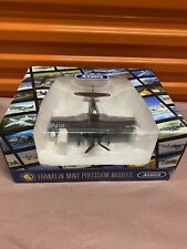 Franklin Mint Armour Collection F4U Corsair WWII 1:48 Die-Cast, B11C988
