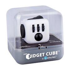 BSW Fidget Cube Dice 34553