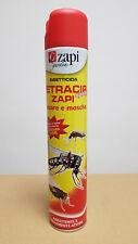 Tetracip spray potente insetticida blatte cimici  zanzara tigre mosche formiche