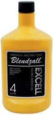 BLENDZALL ULTRA 2-CYCLE RACING CASTOR 1 GALLON F-455G - 55-0456
