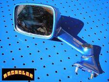 SPIEGEL LINKS ZZR 600 E GLAS MIRROW GLACE MIROIR VERKLEIDUNG FAIRING
