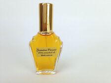 Jasmine 25% Pure Essential Oil Perfume Spray 17ml