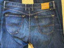 Lucky brand Jeans 181 jean Denim Men's Size 34 x 34