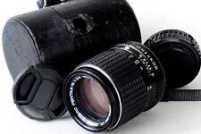 Portraitobjektiv SMS PENTAX-M 1:3,5  135 mm ASAHI OPT.CO.JAPAN