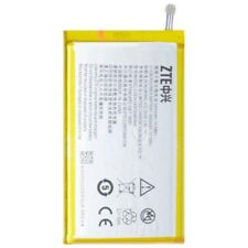 ZTE Battery original LI3834T43P3H965844 for GRAND MEMO V9815 ZMAX battery New