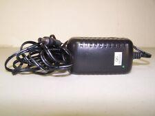 Cas S2000Jr, Er Jr,Ed,Pb Models Adapter 12V,Input 100-240V,Original Power Supply