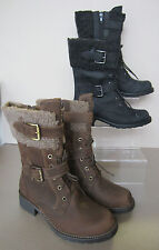 Clarks Ankle Casual Women's Boots