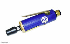 NEW MINI AIR DIE GRINDER TOOL, COMPOSITE BODY - tools small pneumatic grinders