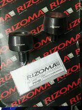 protezione forcella anteriore Rizoma per yamaha R1 09'12