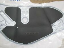 HONDA CIVIC TYPE R K20A ABA-FD2 SEAL RH FRONT DOOR HOLE 72321-SNA-A01 JDM NOW!