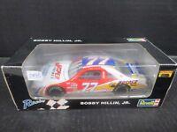 1996 Revell Jasper Engines #77 Bobby Hillin Jr 1:24th  race car