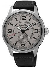 Seiko Ssa337j1 It reloj de pulsera para hombre es