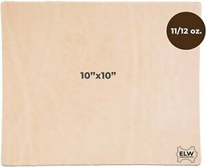 """Import Tooling Craft Leather Thick Heavy Weight 11/12 oz 