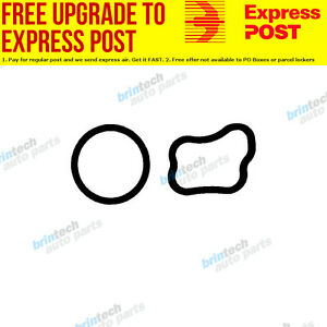 2006 For Alfa Romeo Brera AR939 3.2 JTS 939A0000 VCT Water Inlet Gasket