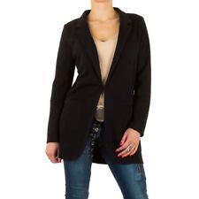Markenlose Damen-Anzüge & -Kombinationen mit Blazer 36 Größe