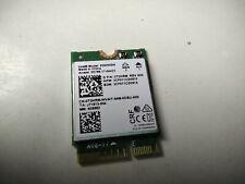 Dell Latitude 3301 WiFi Wireless Card 0T0HRM