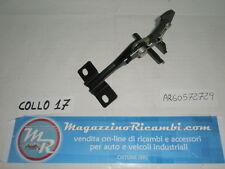 DISPOSITIVO APRI COFANO ANTERIORE AR ALFA 164 RICAMBIO ORIGINALE COD. 60572729