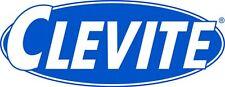 Chevy BB 396 402 427 454 7.4L 502 Clevite P Rod+Main Bearings 1967-Up TRI-METAL
