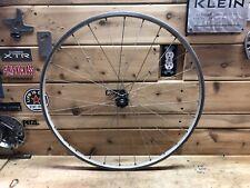 Cannondale Coda Front Mountain Bike Wheel