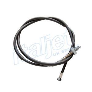 Italjet Velocifero 50cc Original Front Brake Cable For Drum Brake Velo