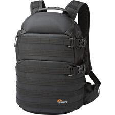 Lowepro ProTactic 350 AW Backpack for Pro DSLR Camera DJI Mavic, Laptop #LP36771