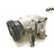 Compresseur de climatisation occasion HYUNDAI GETZ 1.5 CRDI 12V réf. 9770125200