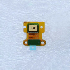 New Microphone Mic Flex Cable Ribbon Repair Replacement Parts Fr NOKIA Lumia 930