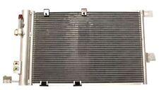 Klimakondensator Klimakühler Kondensator Chevrolet Astra 1999-2011