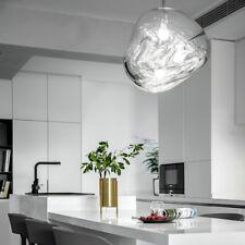 Kitchen Pendant Light Glass Pendant Lighting Home Modern Ceiling Light Bar Lamp