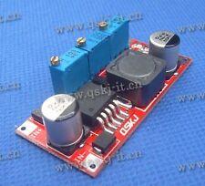 LM2596 DC-DC Step-down Adjustable CC/CV Power Supply Module LED driver