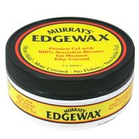 Murray's Edgewax Hair Dressing