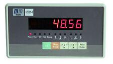 MI114  Batching Controller  (Weighing Indicator)