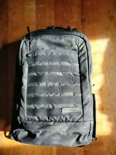 CamelBak Quantico Black Multicam Backpack