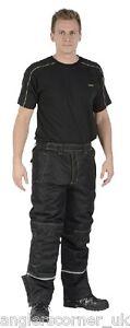 Ocean Medusa Polar Work Wear Trousers Insulated,Water & Wind Proof / 131-12