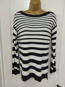 Bnwt Marks and spencer Jumper Size Small