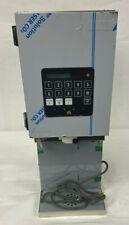 New Mcdonalds Commercial Restaurant Portion Liquid Dispenser Machine 5 Liters