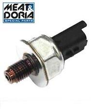 SENSORE PRESSIONE CARBURANTE COMMON RAIL 1.6 HDI COD. ORIG. 9653981180 - 1920GW