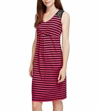 Marks and Spencer Viscose Regular Everyday Dresses for Women