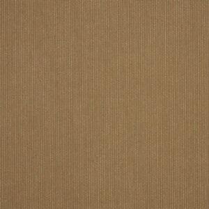 "Sunbrella®️ Spectrum Caribou 48083-0000 Upholstery Furniture 54"" Fabric By Yard"