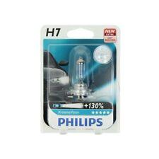 Angebot#20 Glühlampe PHILIPS H7 (12V 55W) X-treme Vision Plus 130