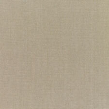 Sunbrella® Canvas Taupe 5461-0000 Indoor/Outdoor Fabric By The Yard