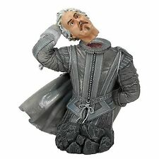 HARRY POTTER  NEARLY HEADLESS NICK bust ltd 1500 by Gentle Giant