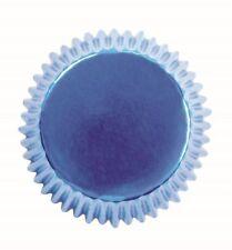Utensilios de repostería PME color principal azul