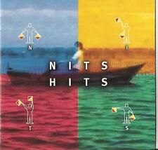 NITS - Hits 55TR 3CD 2000 / VERY RARE!!!