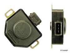 Fuel Injection Throttle Switch Bosch