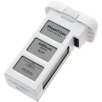DJI Intelligent Flight Battery for Phantom 3 (phantom 3 battery) - DEFECTIVE