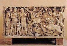 BT6909 Musee saint Remi de Reims       France