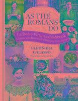 Englische Kochbücher-Rezepte